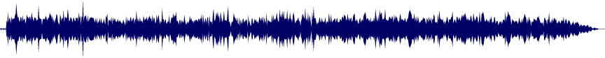 waveform of track #58590