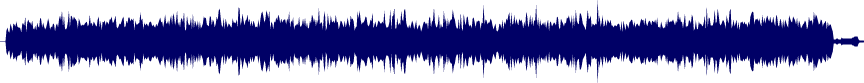 waveform of track #58596