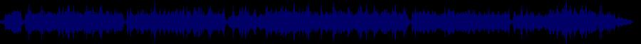 waveform of track #58616