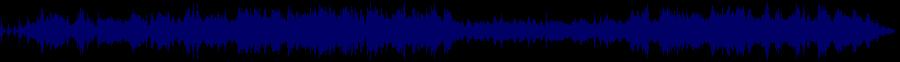 waveform of track #58623