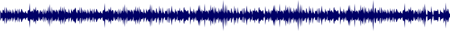 waveform of track #58639