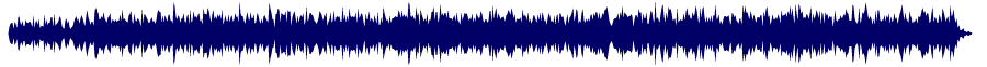 waveform of track #58654