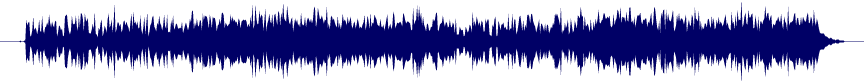 waveform of track #58746