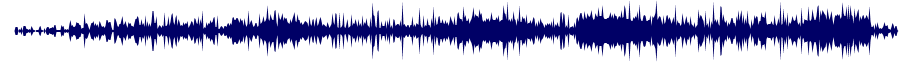 waveform of track #58804