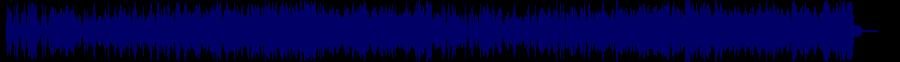 waveform of track #58832