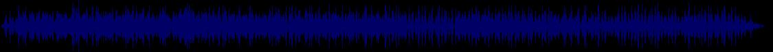 waveform of track #58852