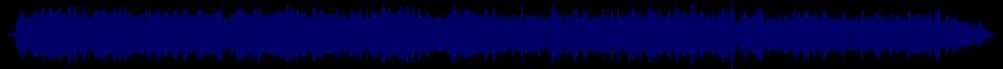waveform of track #58853