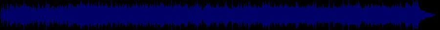 waveform of track #58859