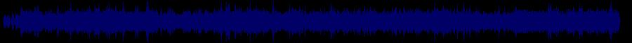 waveform of track #59003