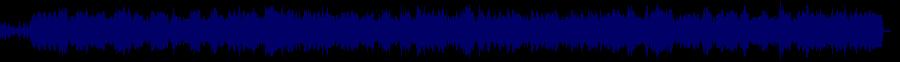 waveform of track #59006
