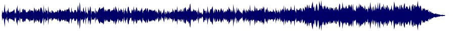 waveform of track #59014