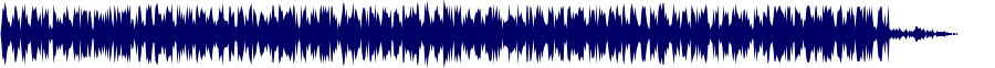 waveform of track #59016