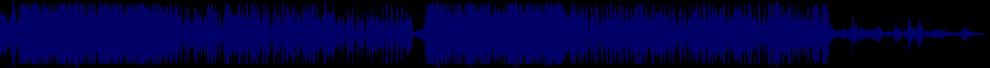 waveform of track #59029