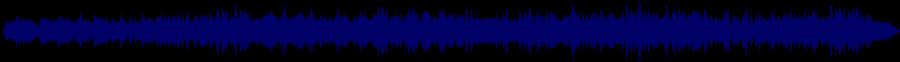 waveform of track #59053