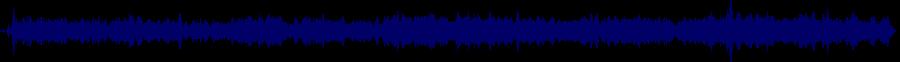 waveform of track #59091
