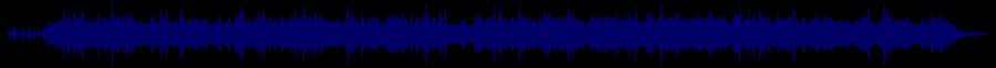 waveform of track #59093