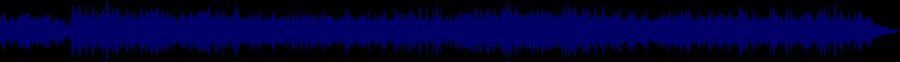 waveform of track #59094