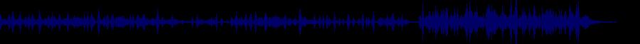 waveform of track #59106