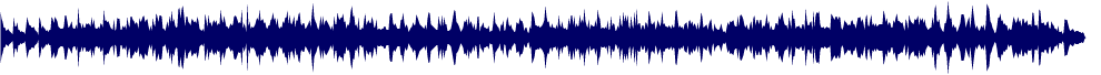 waveform of track #59107