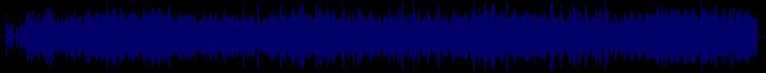 waveform of track #59112
