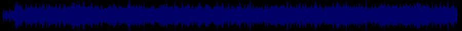 waveform of track #59129