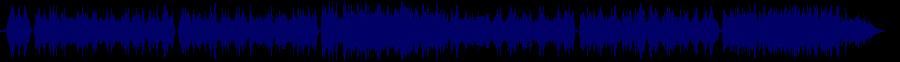 waveform of track #59136