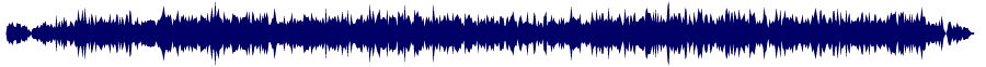 waveform of track #59141