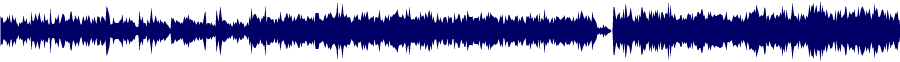 waveform of track #59156