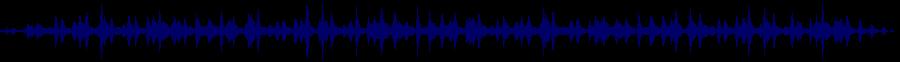 waveform of track #59171