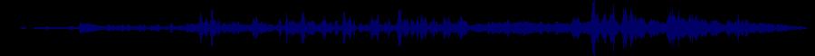 waveform of track #59173