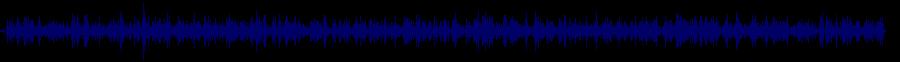 waveform of track #59202