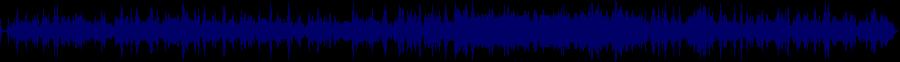 waveform of track #59212