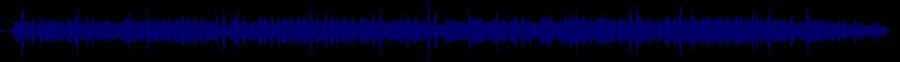 waveform of track #59221