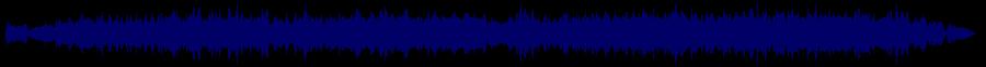 waveform of track #59247