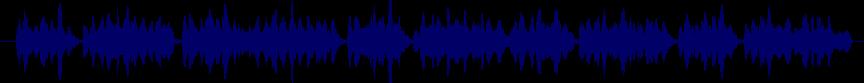 waveform of track #59249