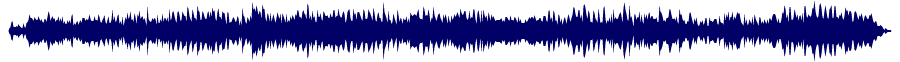 waveform of track #59263