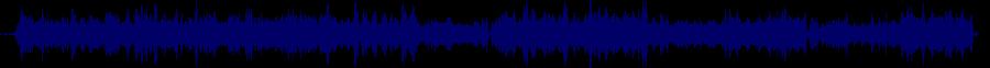 waveform of track #59276
