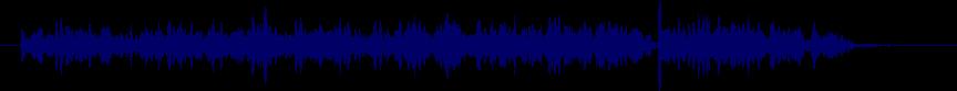 waveform of track #59293