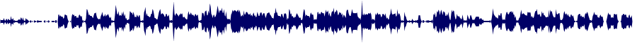 waveform of track #59303