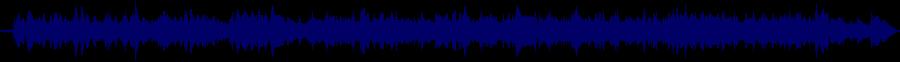 waveform of track #59315