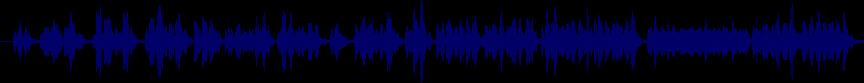 waveform of track #59352