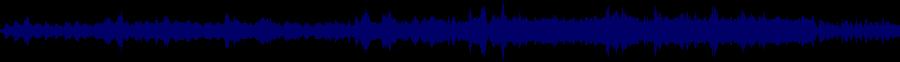 waveform of track #59373
