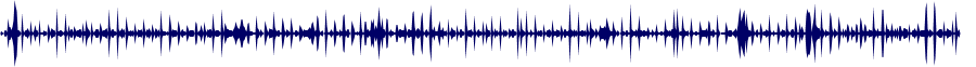 waveform of track #59376