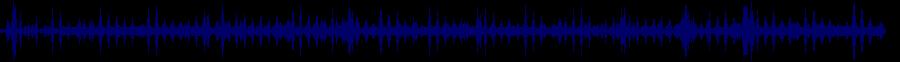waveform of track #59378