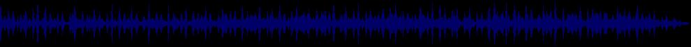waveform of track #59379