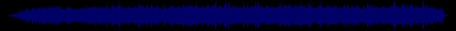 waveform of track #59389