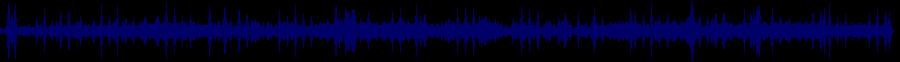 waveform of track #59399