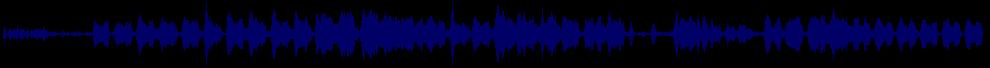 waveform of track #59446
