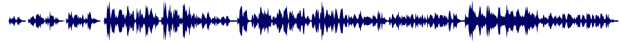 waveform of track #59447
