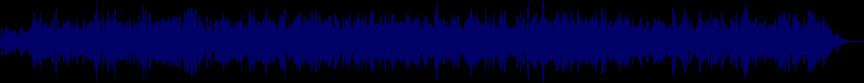 waveform of track #59448